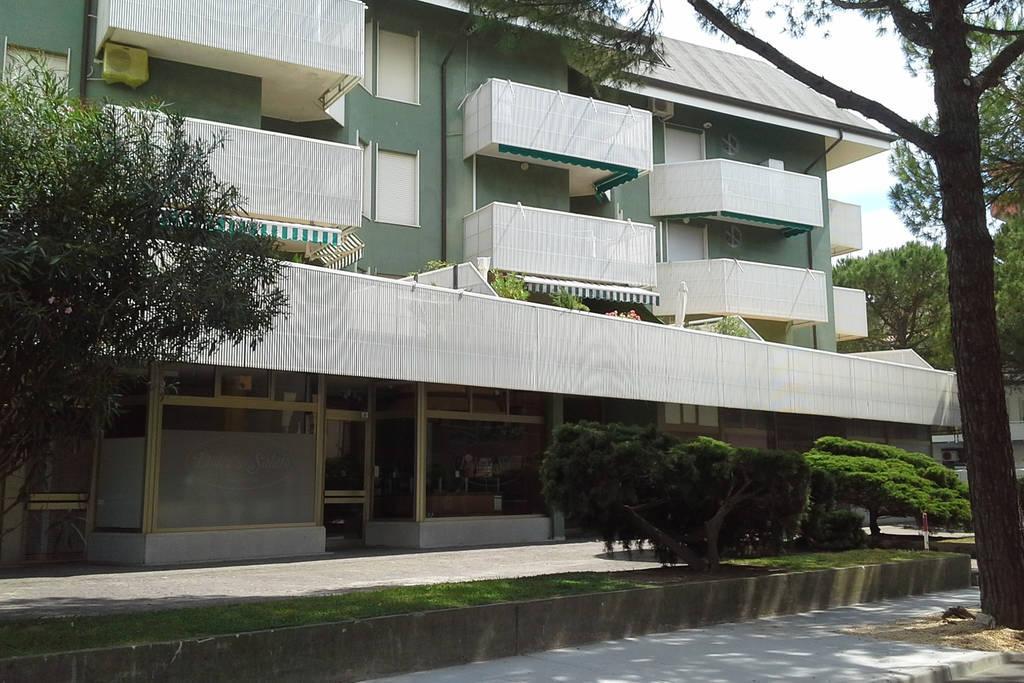 Condominio Ranch Lignano - Appartamento Bilocale Tipo B Interno 38