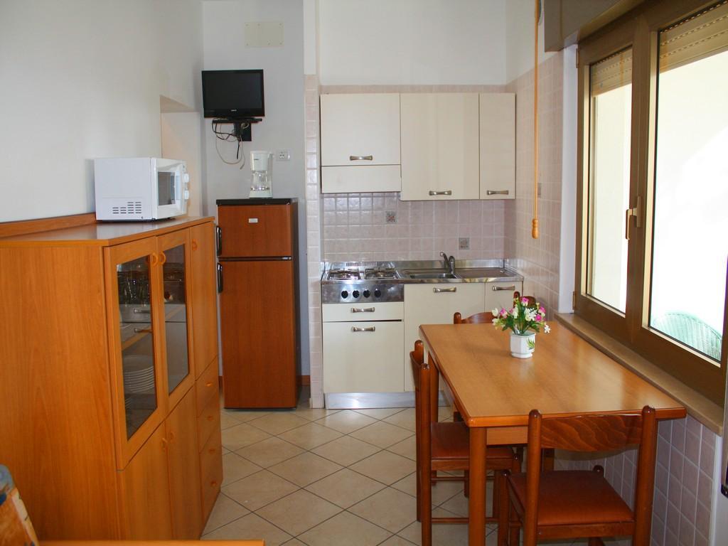 Villa Nodari Lignano Appartamento Trilocale Appartamento Con 2 Camere Da Letto E Terrazza Vicino Alla Doggy Beach