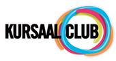 Logo Discoteca Kursaal