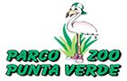 Logo parco zoo Punta Verde