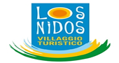 Villaggi lignano villaggio turistico bungalow all inclusive for Appartamenti lignano
