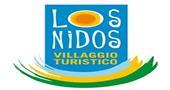 Logo villaggio turistico Albatros Lignano logo