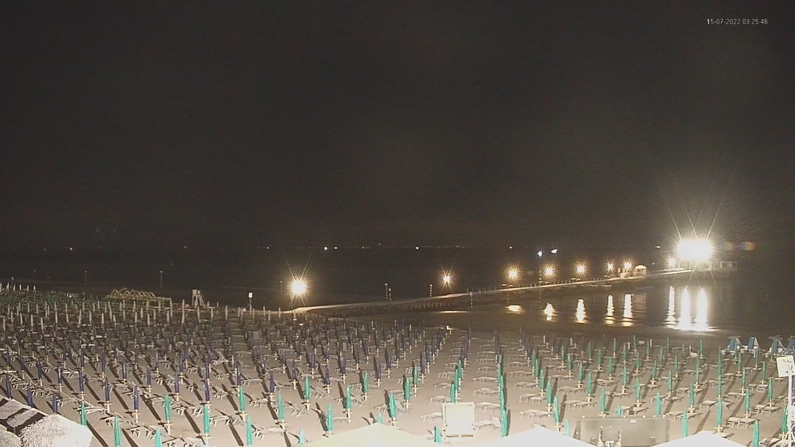 webkamera lignano pineta, webcamera lignano pineta, webkamera lignano, webcamera lignano, lignano pineta, lignano pláž, pláž lignano pineta